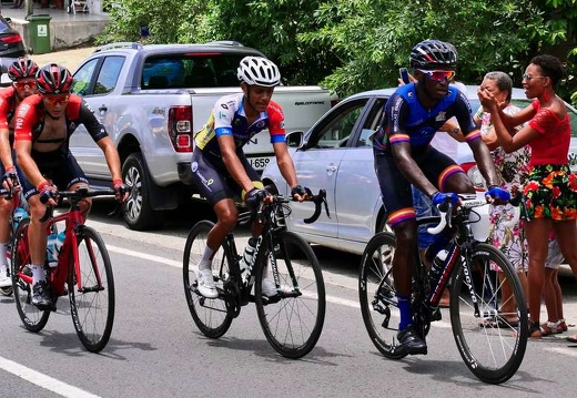 tour-cycliste-guadeloupe2018-baillargent-03