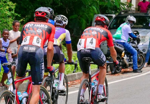 tour-cycliste-guadeloupe2018-baillargent-04