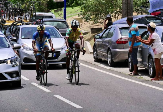 tour-cycliste-guadeloupe2018-baillargent-11