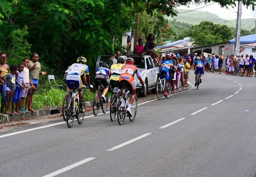 tour-cycliste-guadeloupe2018-baillargent-20