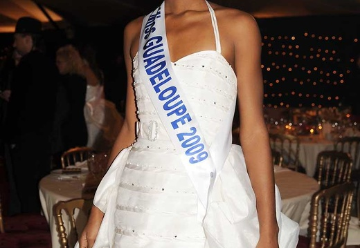 miss-france-2009-angelique