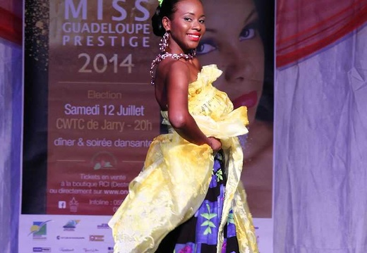 IMG 2699partie1-miss-guadeloupe-prestige2014