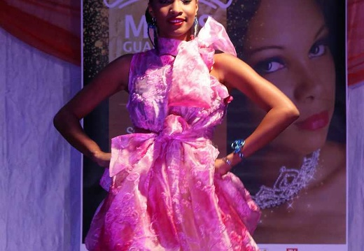 IMG 2772partie1-miss-guadeloupe-prestige2014