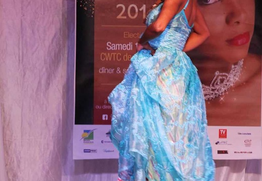 IMG 2807partie1-miss-guadeloupe-prestige2014