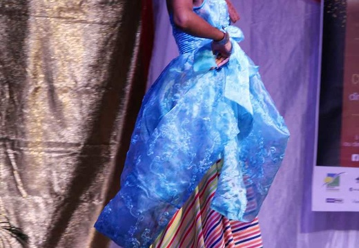 IMG 2814partie1-miss-guadeloupe-prestige2014