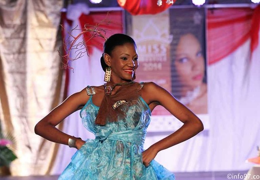 IMG 2828partie1-miss-guadeloupe-prestige2014