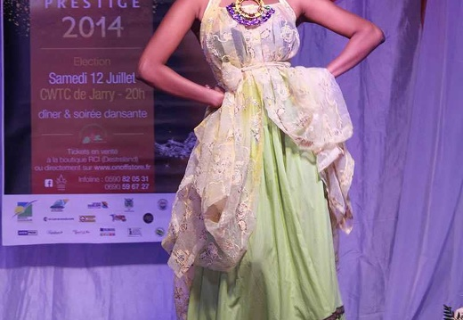 IMG 2840partie1-miss-guadeloupe-prestige2014