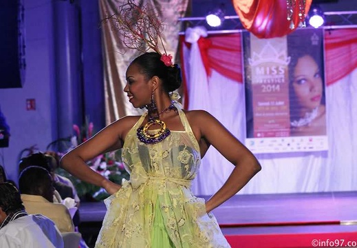 IMG 2855partie1-miss-guadeloupe-prestige2014