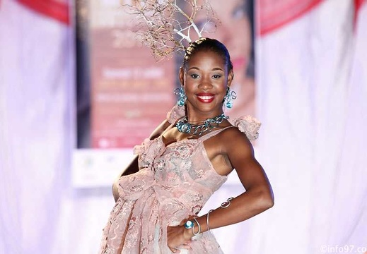 IMG 2887partie1-miss-guadeloupe-prestige2014