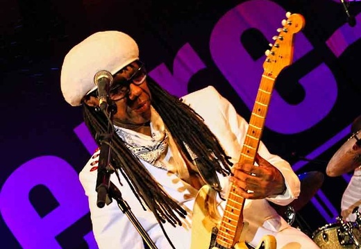 nile-rodgers-2