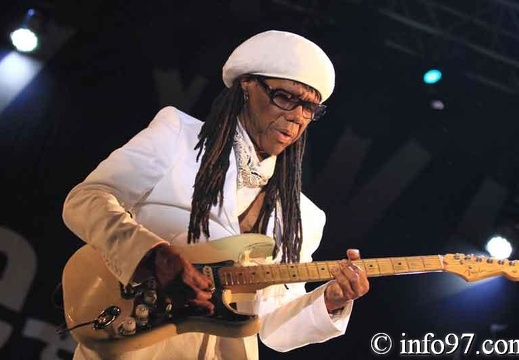 nile-rodgers-6