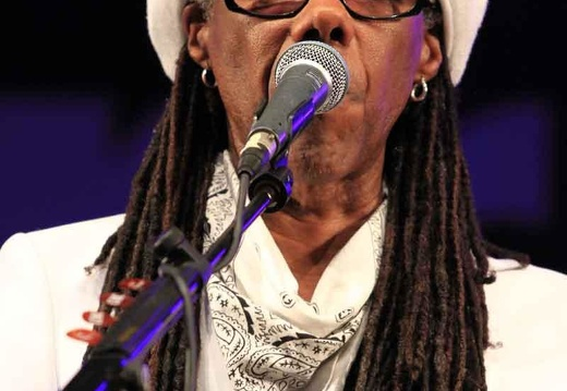 nile-rodgers-8